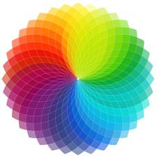 color-choice-in-web-design