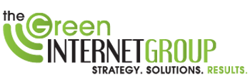 The Green Internet Group